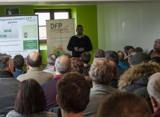 Matthieu COUFFIGNAL_Réunion ovin DFP